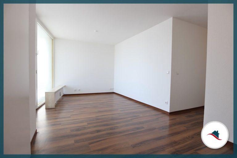 Etagenwohnung-Augsburg-WohnenEssen