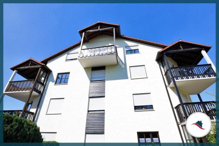 Etagenwohnung-Diedorf-Ansicht