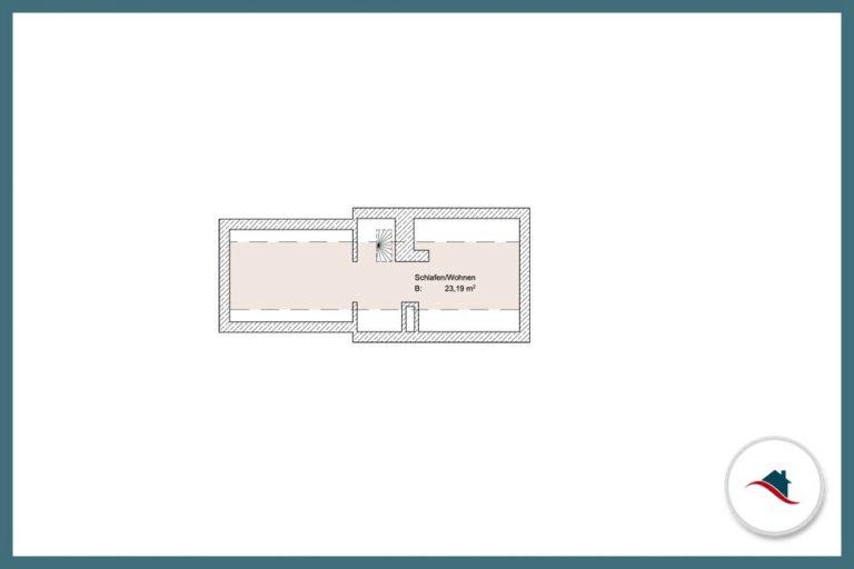Etagenwohnung-Diedorf-Grundriss-D