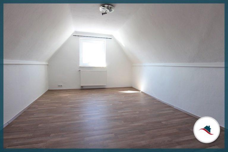 Etagenwohnung-Diedorf-Kind2