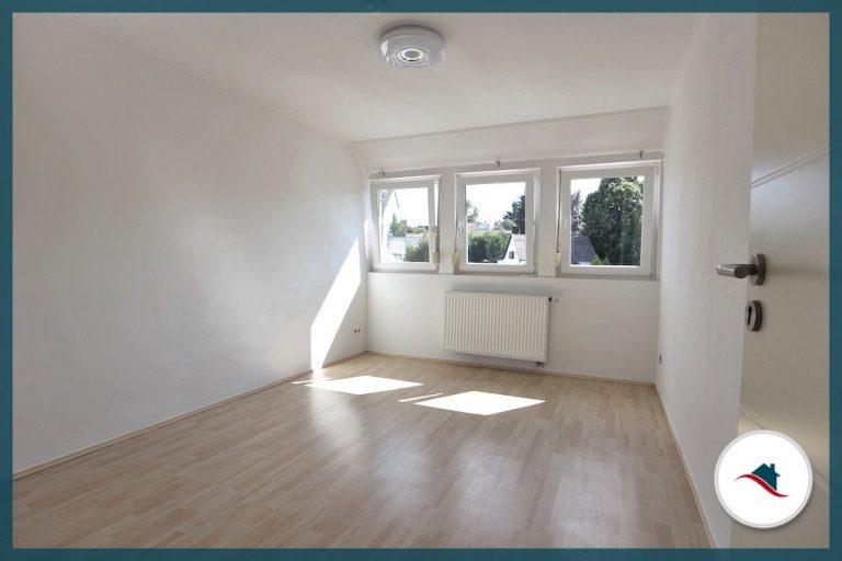 Etagenwohnung-Diedorf-Zimmer