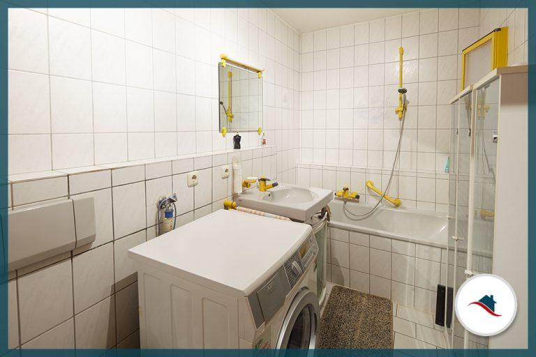 Etagenwohnung-Krumbach-Bad