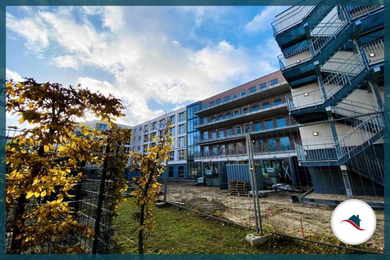 Pflegeimmobilie-Berlin-Bernau