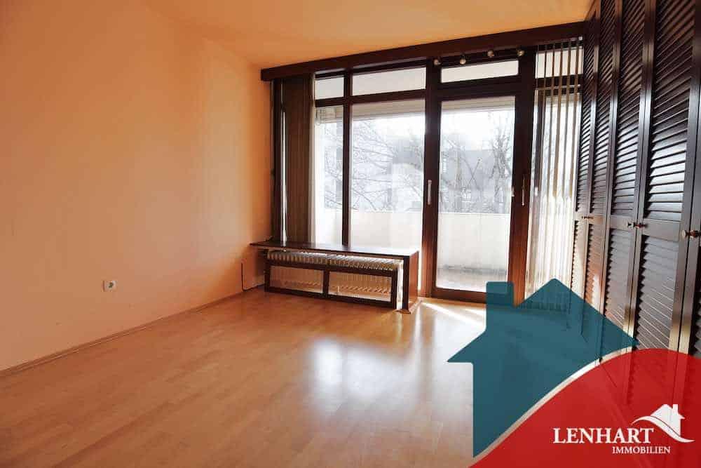 Renovierungsbedurftige Wohnung Kaufen Augsburg