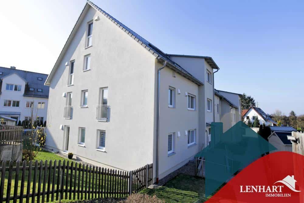 Wohnung Diedorf