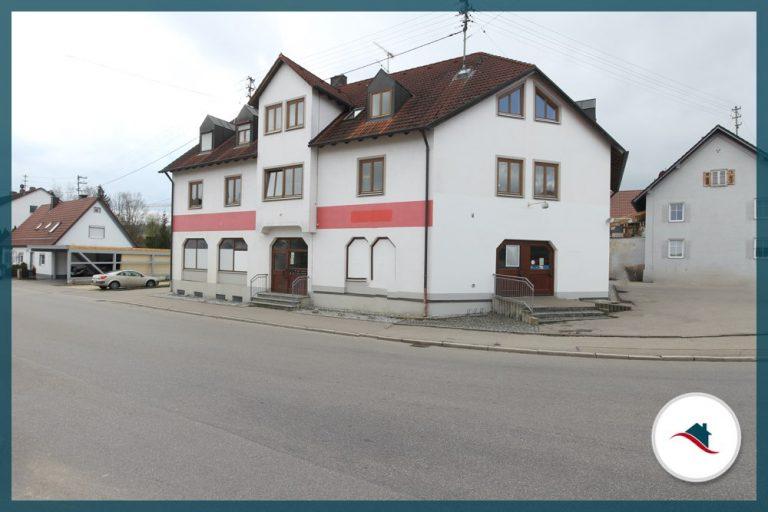 Dachgeschosswohnung-Ziemetshausen-Ausblick