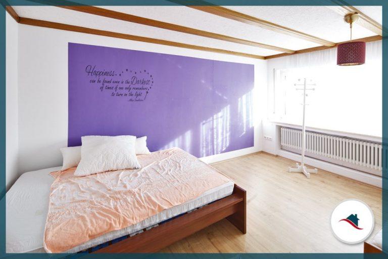 Zweifamilienhaus-Meiteingen-SchlafenDG