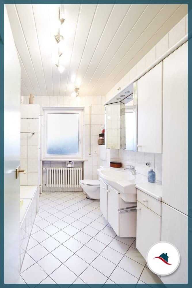 Zweifamilienhaus-Meitingen-BadEG