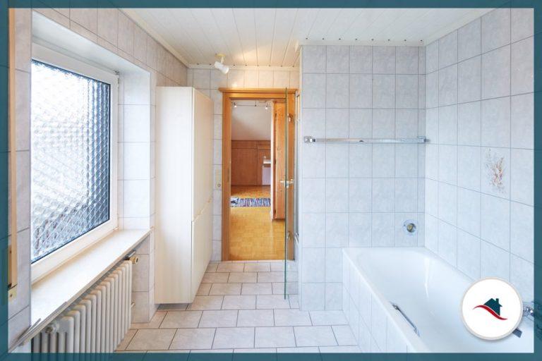 Zweifamilienhaus-Meitingen-BadeDG