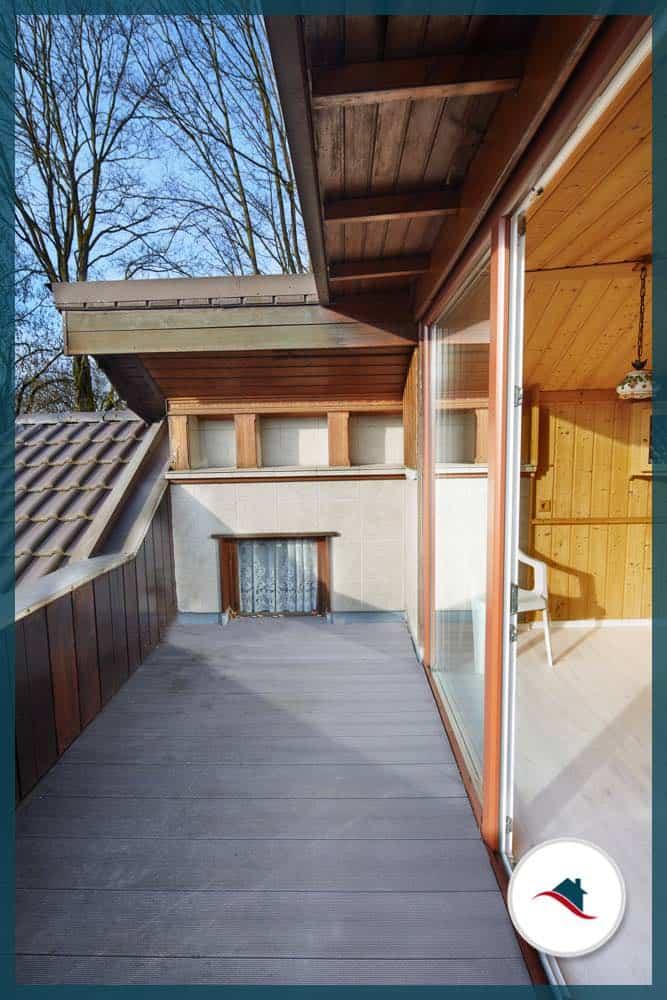 Zweifamilienhaus-Meitingen-BalkonWest