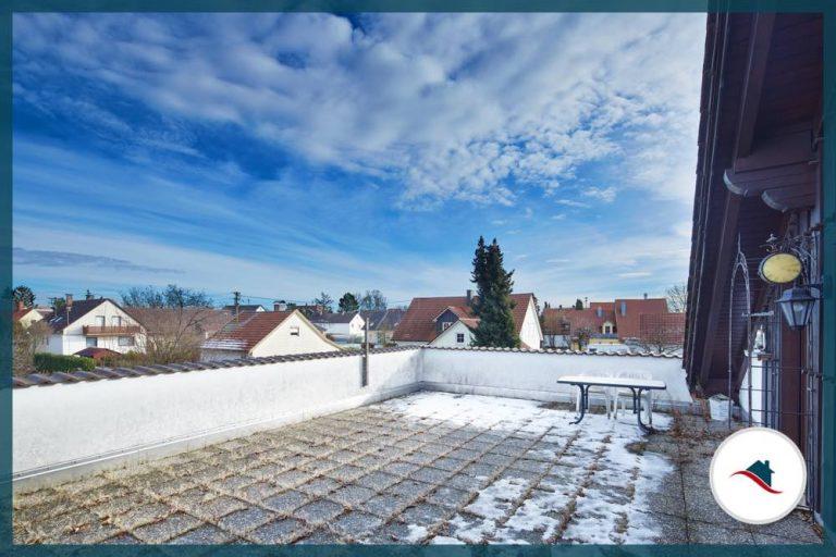 Zweifamilienhaus-Meitingen-DachterrasseSüduOst