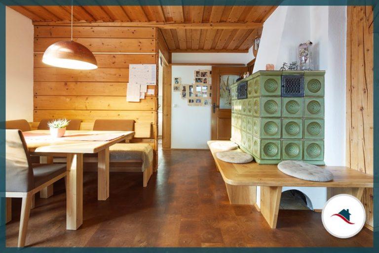 Zweifamilienhaus-Meitingen-EssenKachelofen
