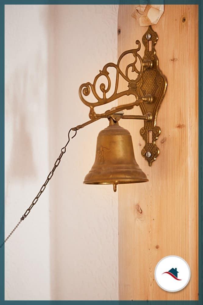 Zweifamilienhaus-Meitingen-GlockeDetail