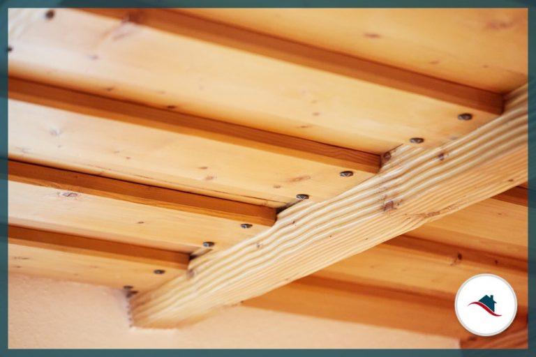 Zweifamilienhaus-Meitingen-HolzdeckeDetail