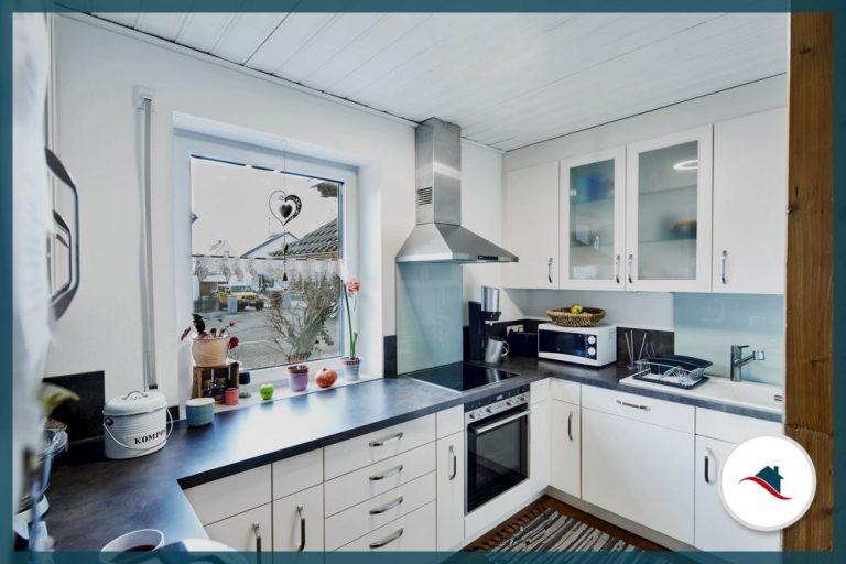 Zweifamilienhaus-Meitingen-Küche