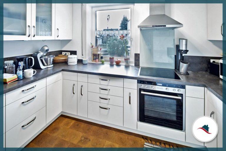Zweifamilienhaus-Meitingen-Küche1