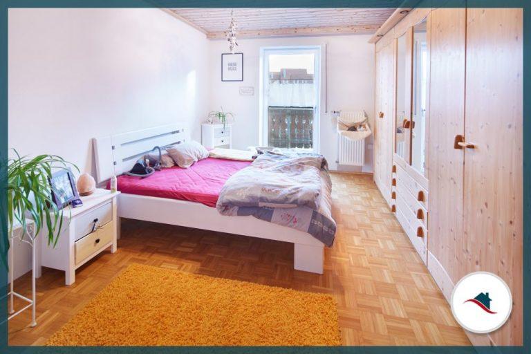 Zweifamilienhaus-Meitingen-Schlafen