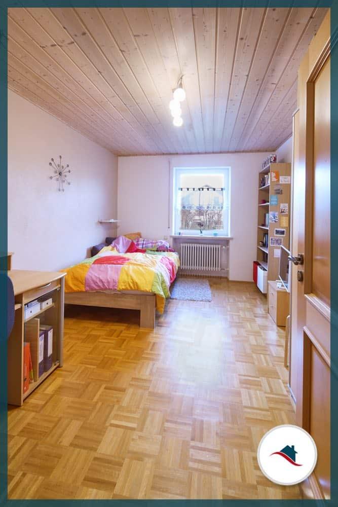 Zweifamilienhaus-Meitingen-SchlafenAnbau