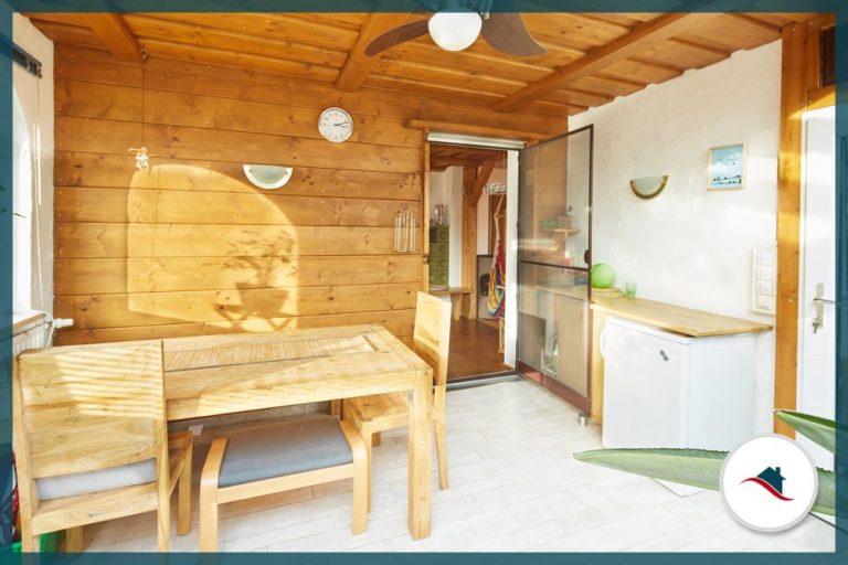 Zweifamilienhaus-Meitingen-Wintergarten