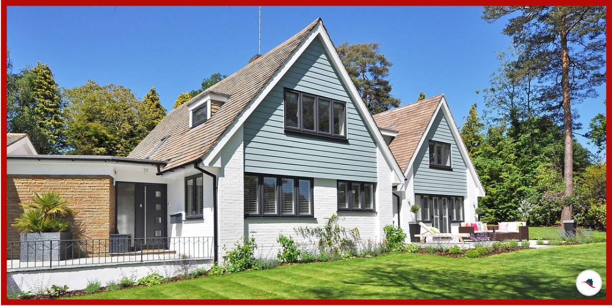 Fragen an Immobilienmakler Doppelhaus