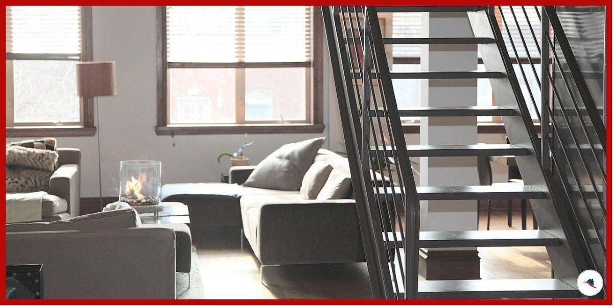 Fragen an Immobilienmakler Wohnung
