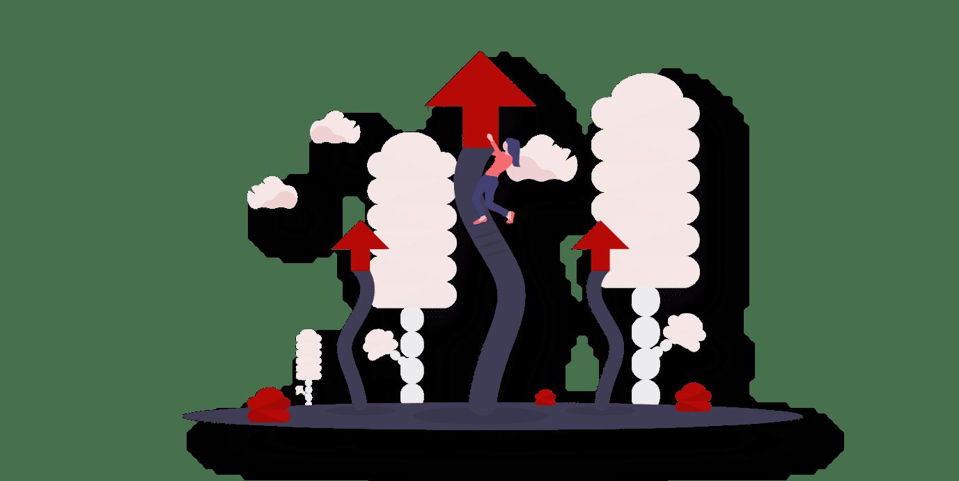 lenhart-immobilien-immobilienbewertung-illu-1