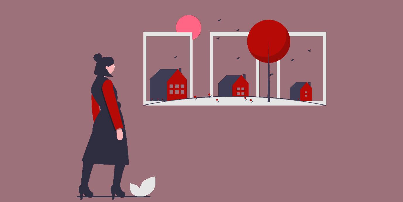 lenhart-immobilien-immobilienverkauf-illu2